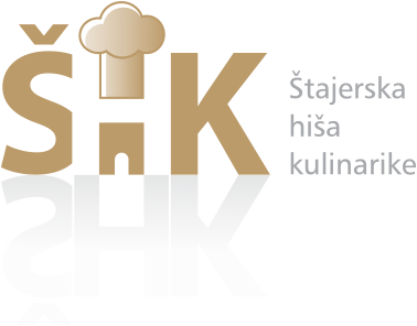 Štajerska hiša kulinarike